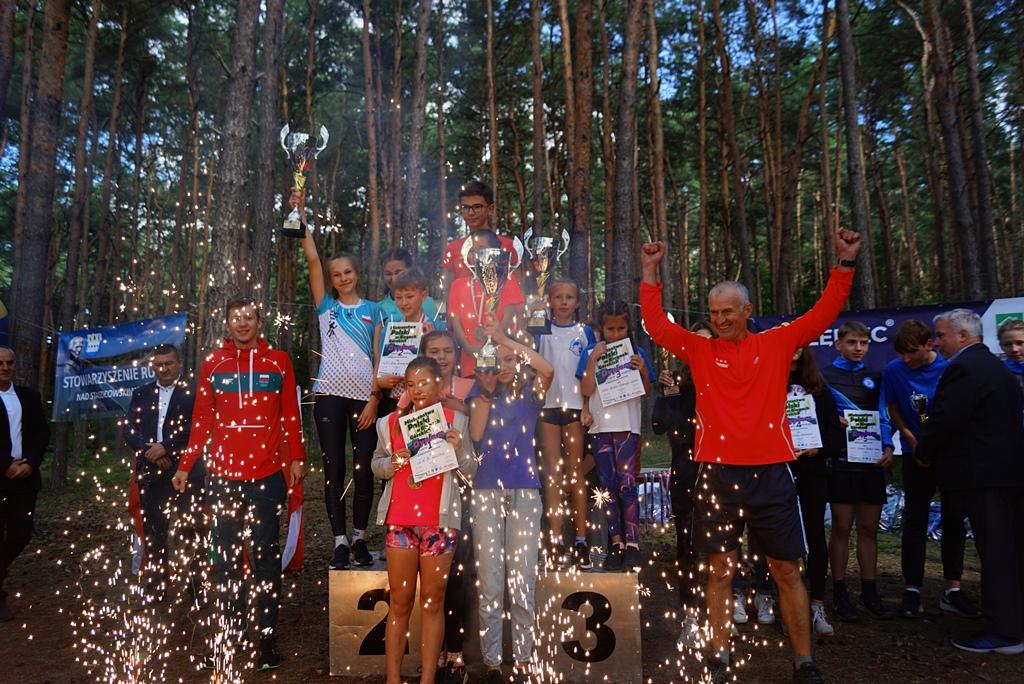 krynki-mistrzostwa-polski-biegi-gorskie-2021-169.JPG