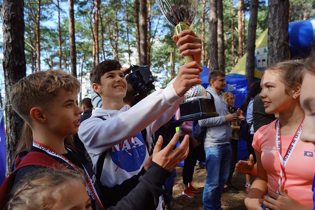 krynki-mistrzostwa-polski-biegi-gorskie-2021-171.JPG
