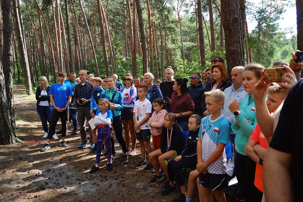 krynki-mistrzostwa-polski-biegi-gorskie-2021-173.JPG