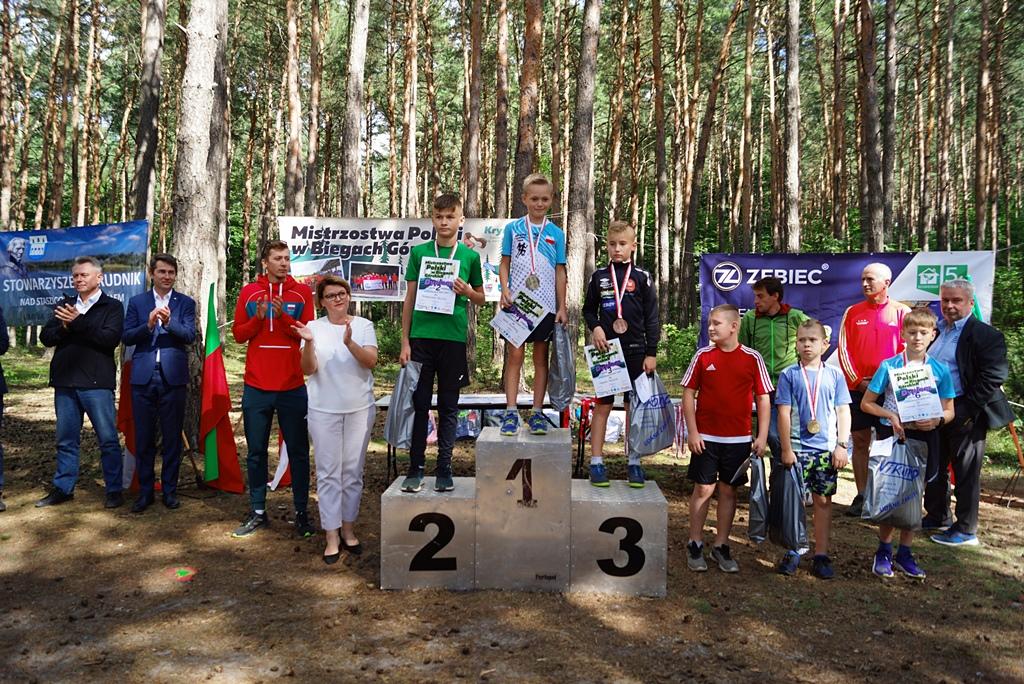 krynki-mistrzostwa-polski-biegi-gorskie-2021-174.JPG