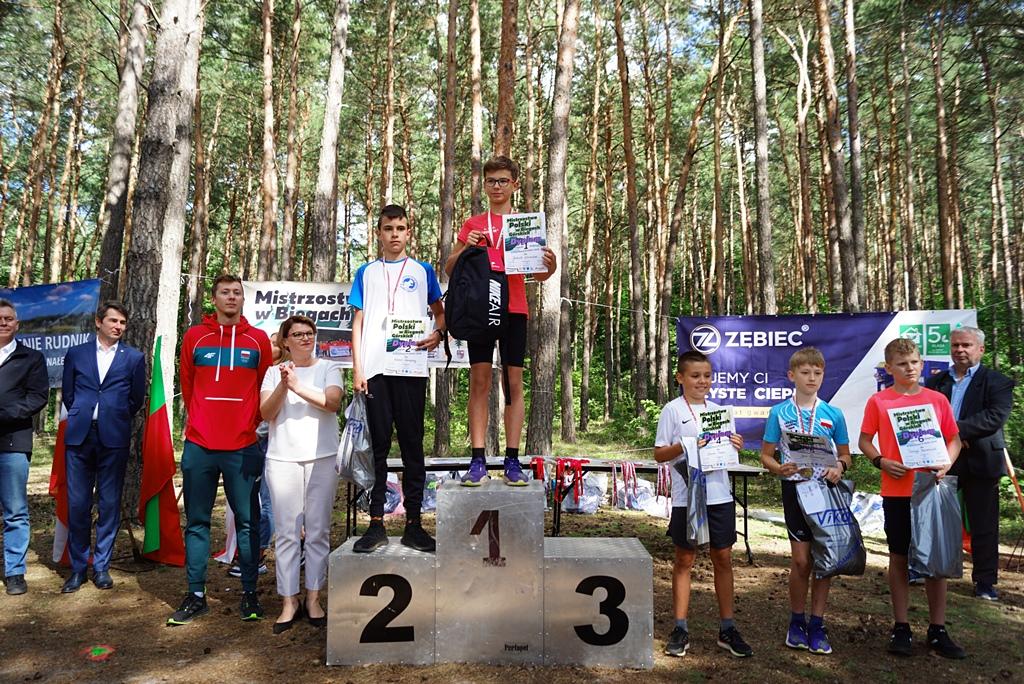krynki-mistrzostwa-polski-biegi-gorskie-2021-176.JPG
