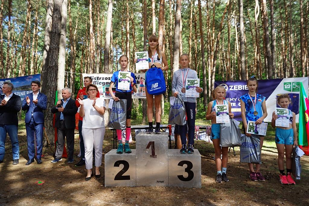 krynki-mistrzostwa-polski-biegi-gorskie-2021-177.JPG