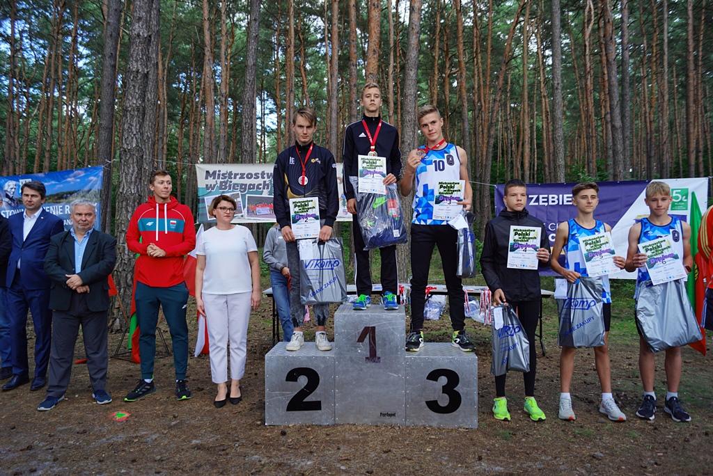 krynki-mistrzostwa-polski-biegi-gorskie-2021-178.JPG