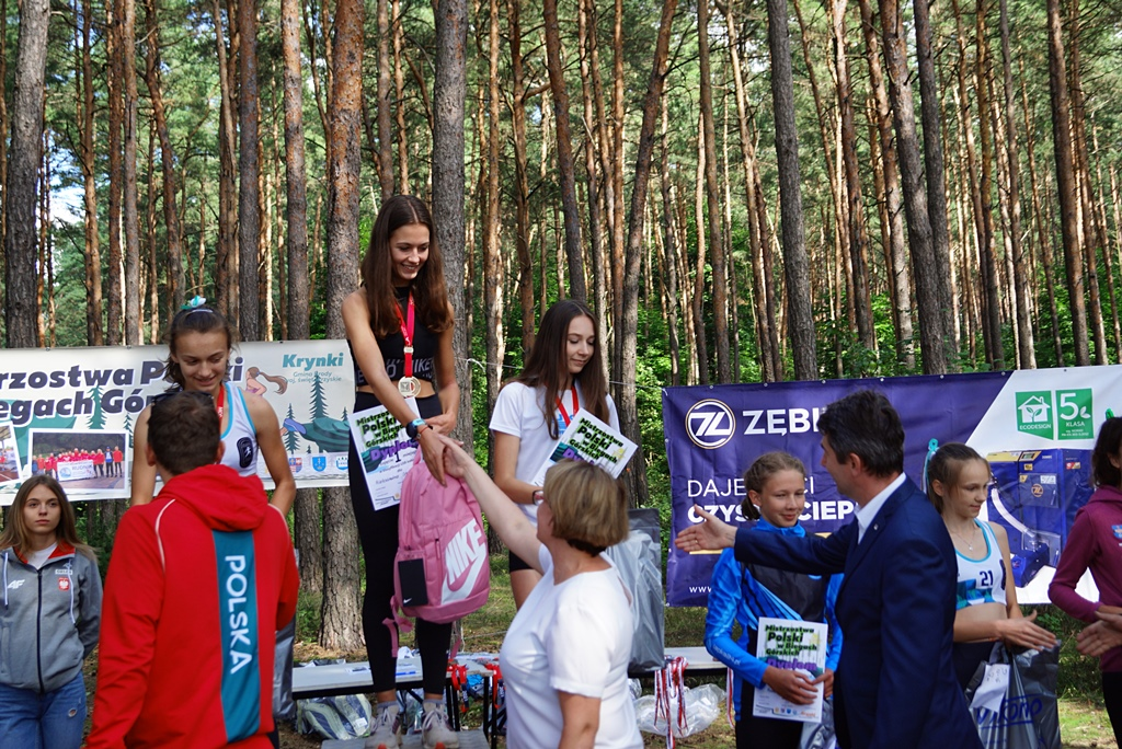 krynki-mistrzostwa-polski-biegi-gorskie-2021-179.JPG
