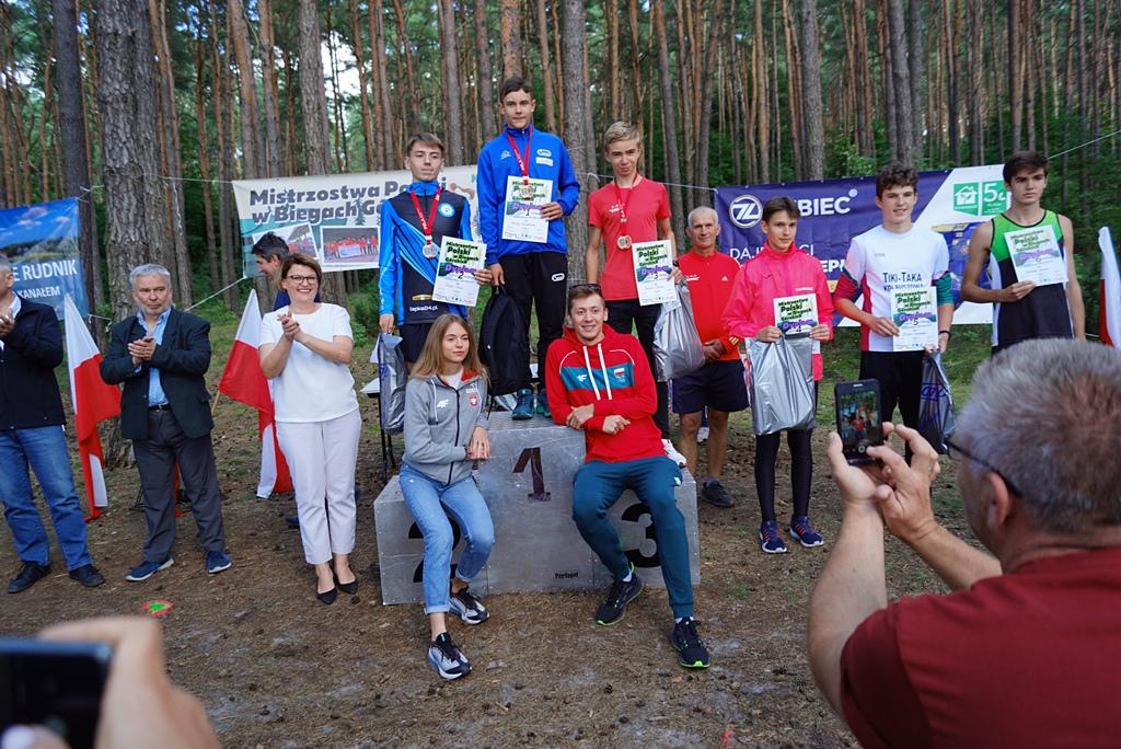 krynki-mistrzostwa-polski-biegi-gorskie-2021-182.JPG