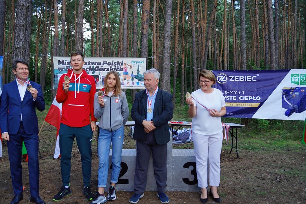 krynki-mistrzostwa-polski-biegi-gorskie-2021-185.JPG