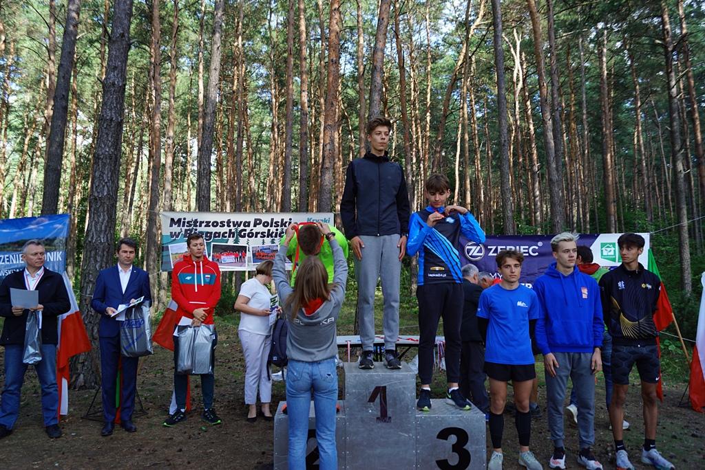 krynki-mistrzostwa-polski-biegi-gorskie-2021-188.JPG