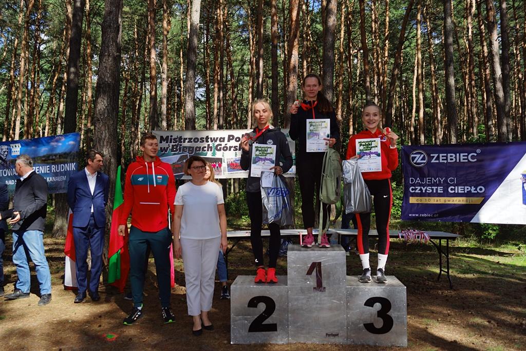krynki-mistrzostwa-polski-biegi-gorskie-2021-192.JPG