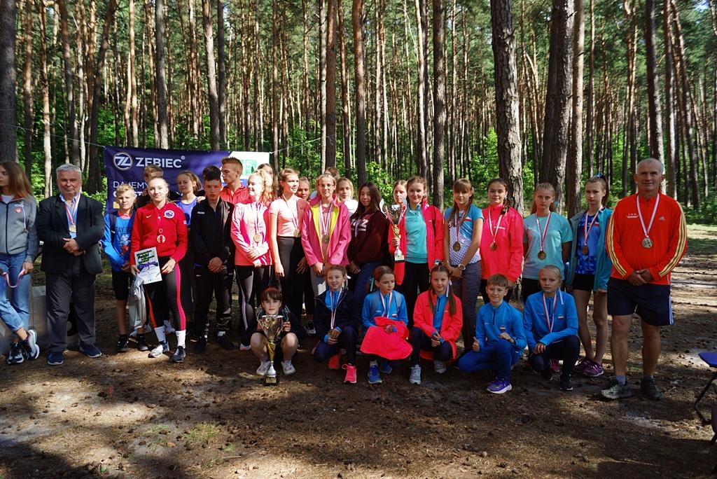 krynki-mistrzostwa-polski-biegi-gorskie-2021-194.JPG