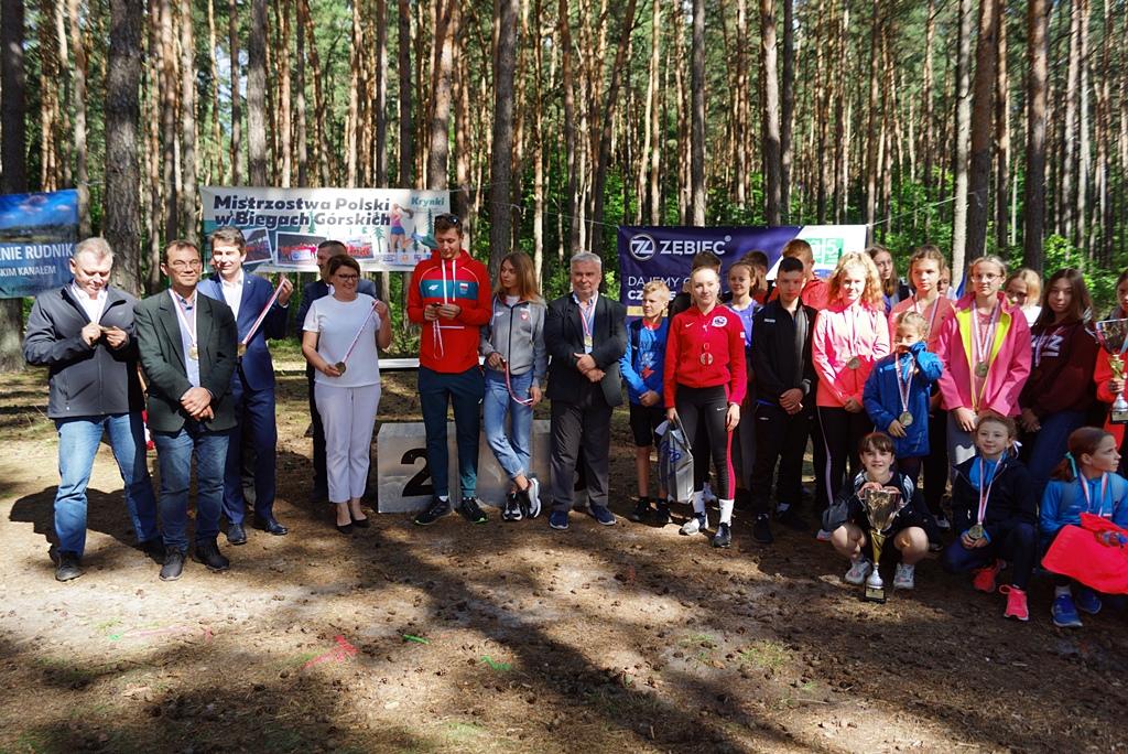 krynki-mistrzostwa-polski-biegi-gorskie-2021-196.JPG