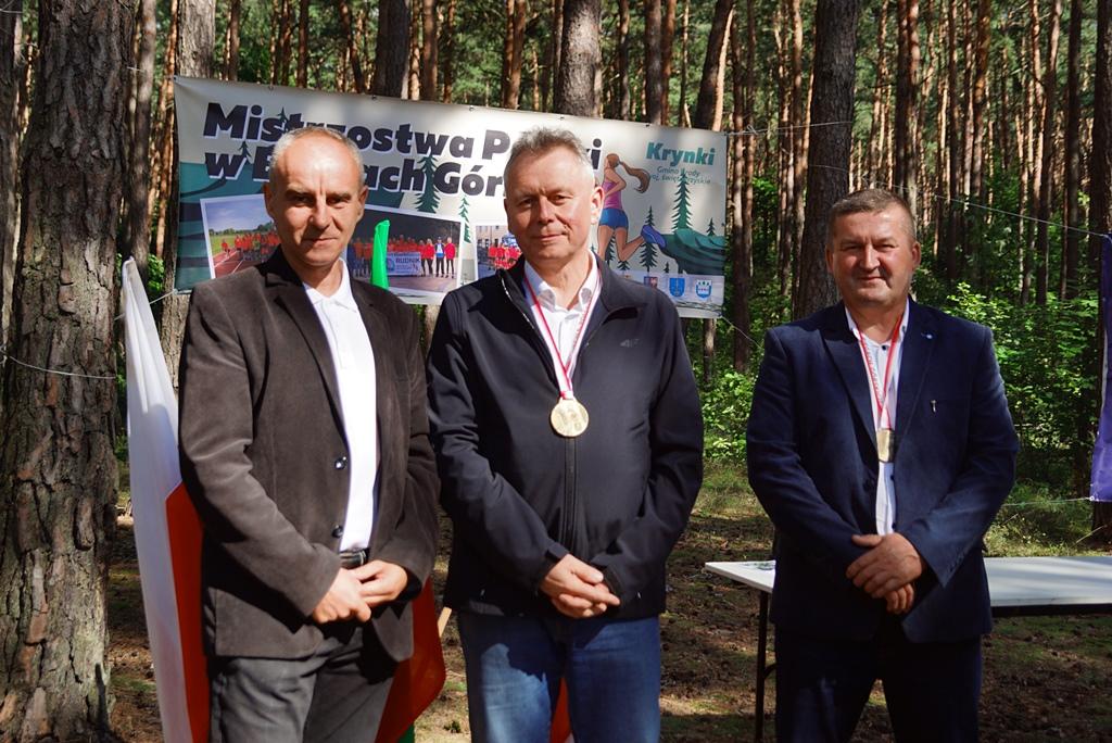krynki-mistrzostwa-polski-biegi-gorskie-2021-198.JPG