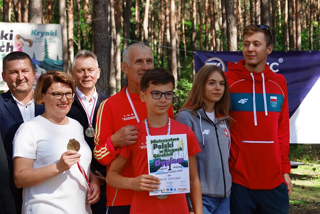 krynki-mistrzostwa-polski-biegi-gorskie-2021-201.JPG