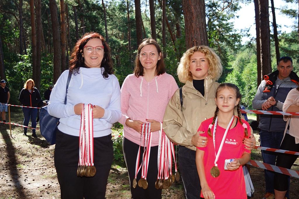 krynki-mistrzostwa-polski-biegi-gorskie-2021-43.JPG