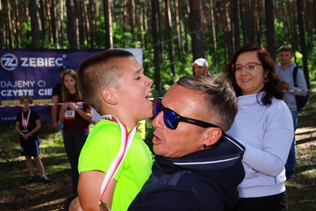 krynki-mistrzostwa-polski-biegi-gorskie-2021-47.JPG