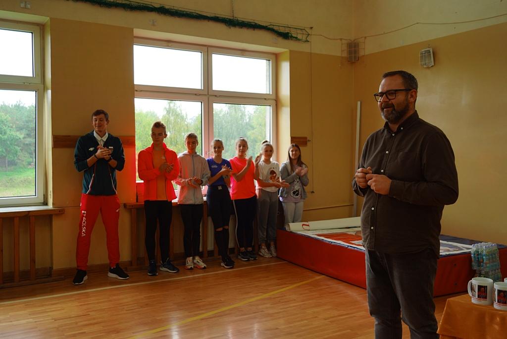 mateusz-borkowski-olimpijczyk-tokio-gmina-brody-02.JPG