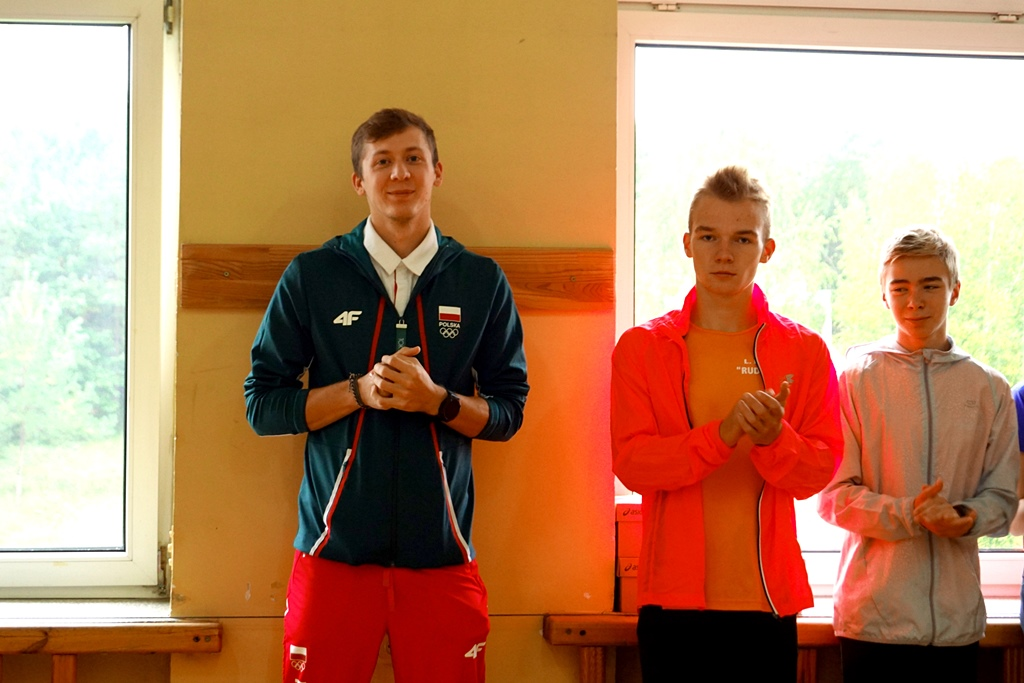 mateusz-borkowski-olimpijczyk-tokio-gmina-brody-04.JPG