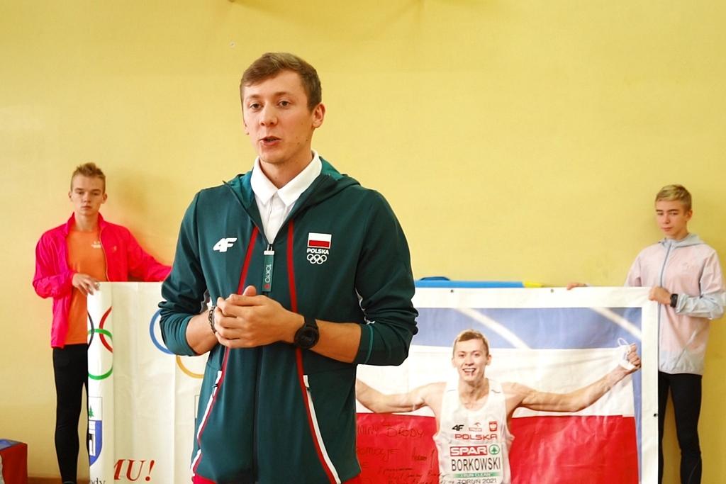 mateusz-borkowski-olimpijczyk-tokio-gmina-brody-07.JPG