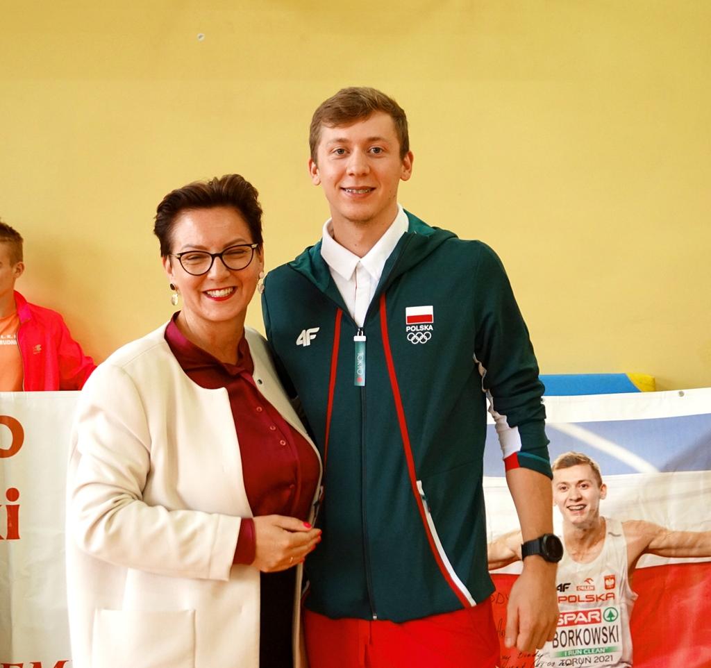 mateusz-borkowski-olimpijczyk-tokio-gmina-brody-09.JPG