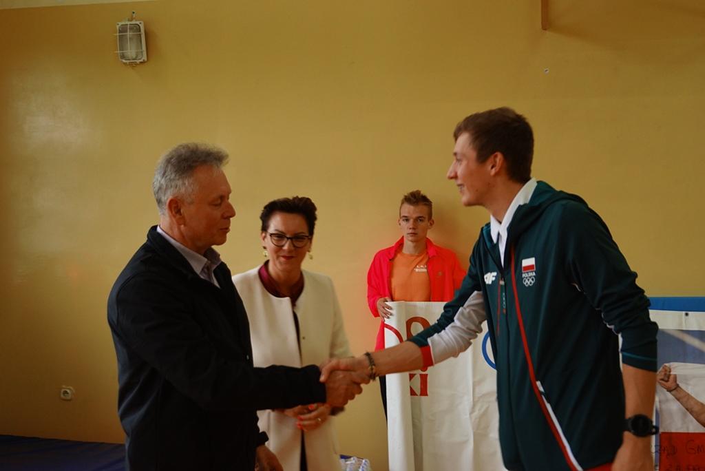 mateusz-borkowski-olimpijczyk-tokio-gmina-brody-10.JPG