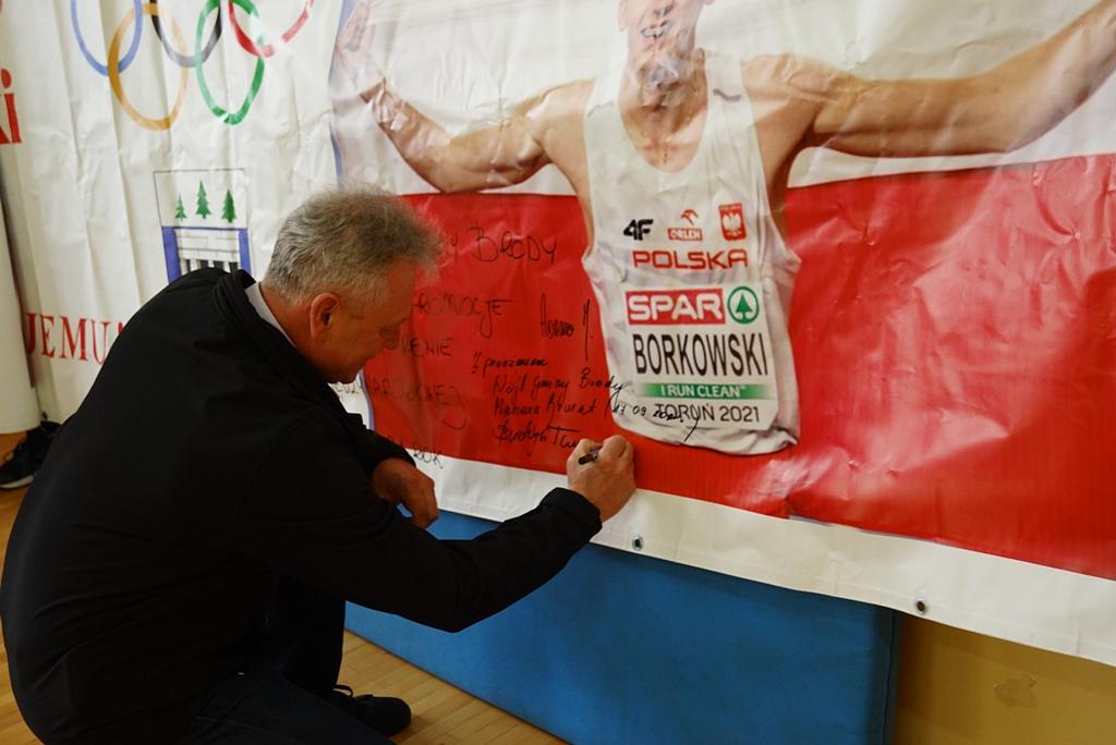 mateusz-borkowski-olimpijczyk-tokio-gmina-brody-11.JPG