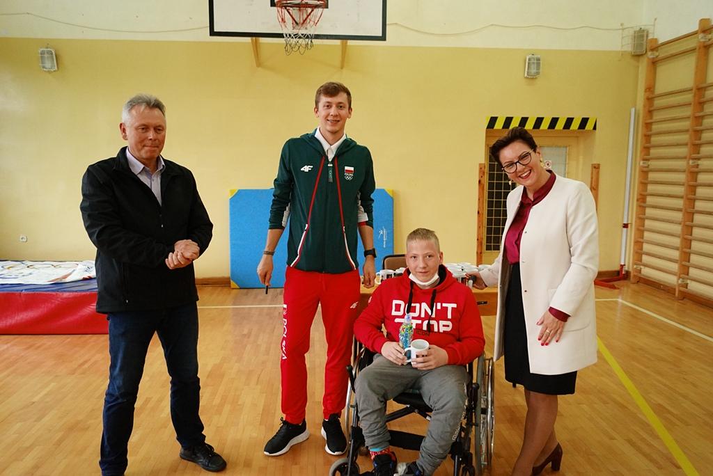 mateusz-borkowski-olimpijczyk-tokio-gmina-brody-19.JPG