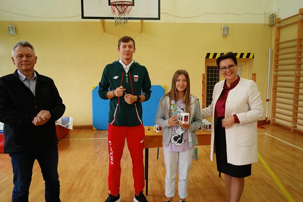 mateusz-borkowski-olimpijczyk-tokio-gmina-brody-21.JPG