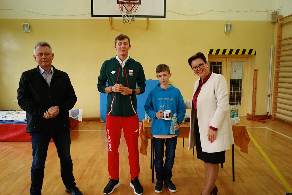 mateusz-borkowski-olimpijczyk-tokio-gmina-brody-22.JPG