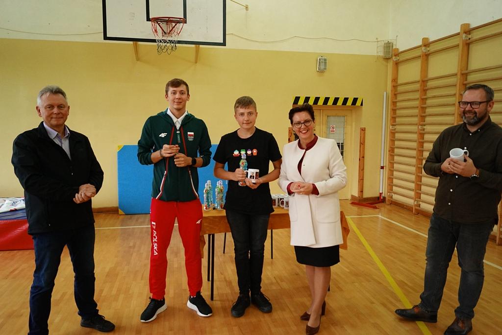 mateusz-borkowski-olimpijczyk-tokio-gmina-brody-26.JPG