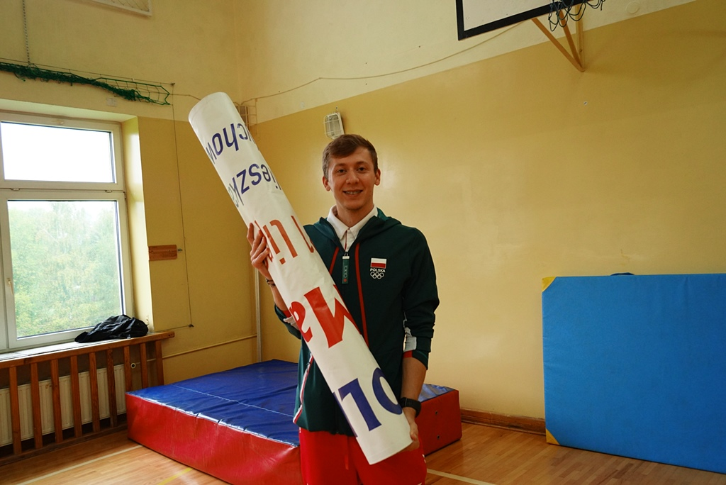 mateusz-borkowski-olimpijczyk-tokio-gmina-brody-32.JPG