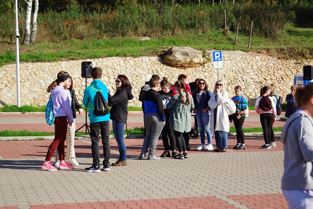 quest-dziewiczy-szlak-centrum-turystyczne-zalew-brodzki-05.JPG
