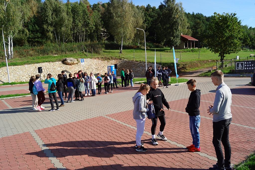 quest-dziewiczy-szlak-centrum-turystyczne-zalew-brodzki-06.JPG
