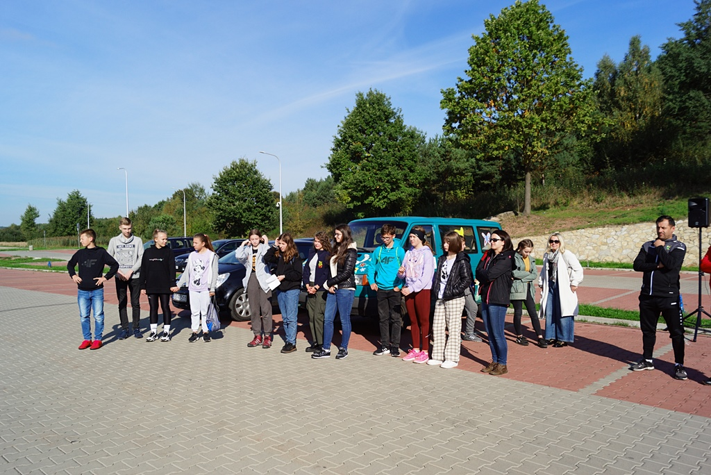 quest-dziewiczy-szlak-centrum-turystyczne-zalew-brodzki-09.JPG