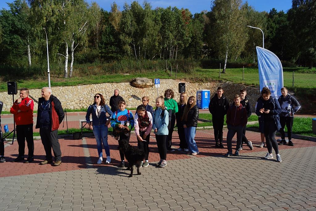 quest-dziewiczy-szlak-centrum-turystyczne-zalew-brodzki-10.JPG