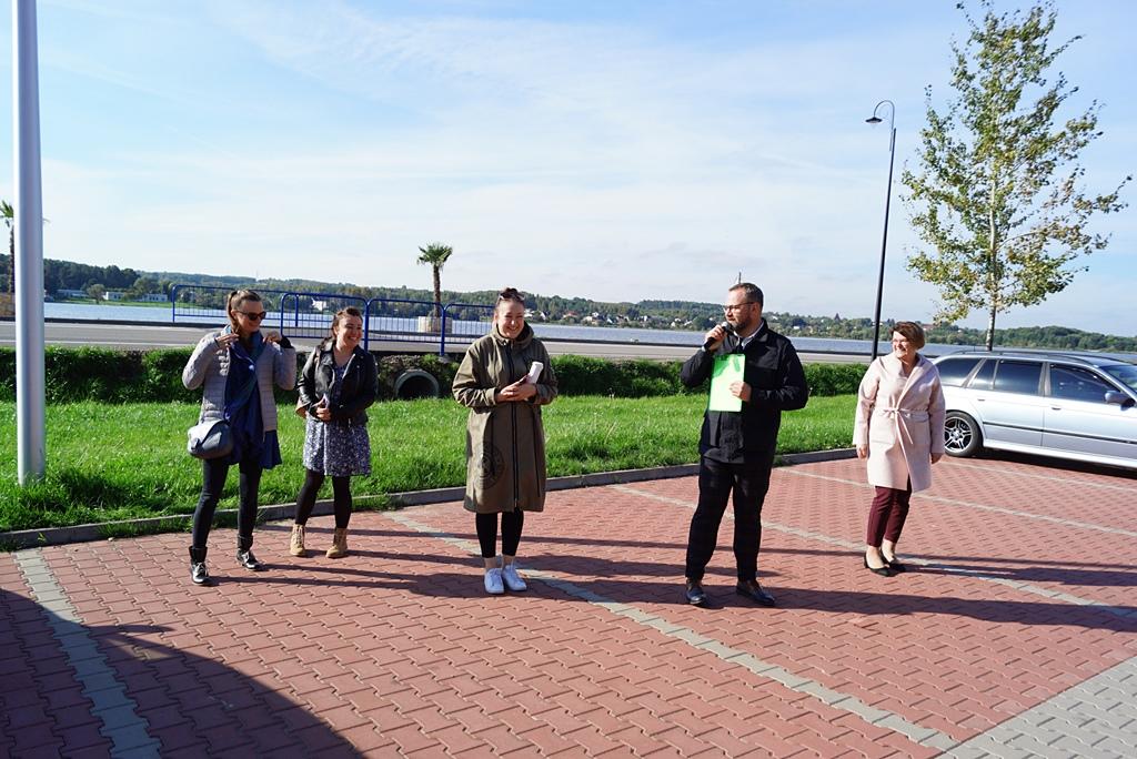 quest-dziewiczy-szlak-centrum-turystyczne-zalew-brodzki-11.JPG
