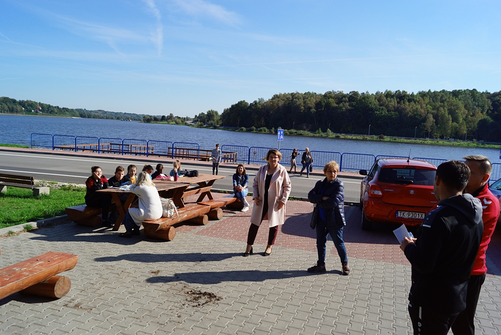 quest-dziewiczy-szlak-centrum-turystyczne-zalew-brodzki-30.JPG