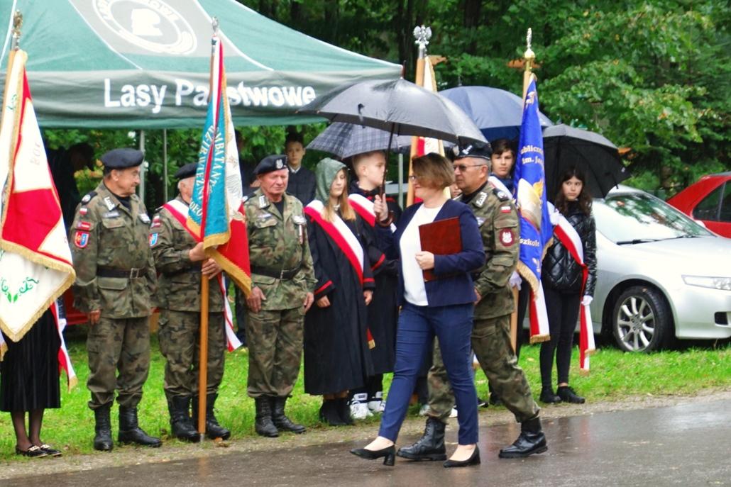 uroczystosc-patriotyczna-w-kuterach-18-09-2021-gmina-brody-powiat-starachowicki2021-09-18-11-11-58.JPG