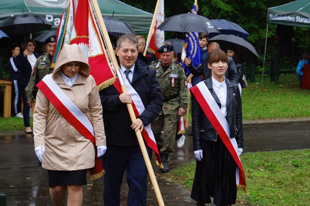 uroczystosc-patriotyczna-w-kuterach-18-09-2021-gmina-brody-powiat-starachowicki2021-09-18-11-12-34.JPG