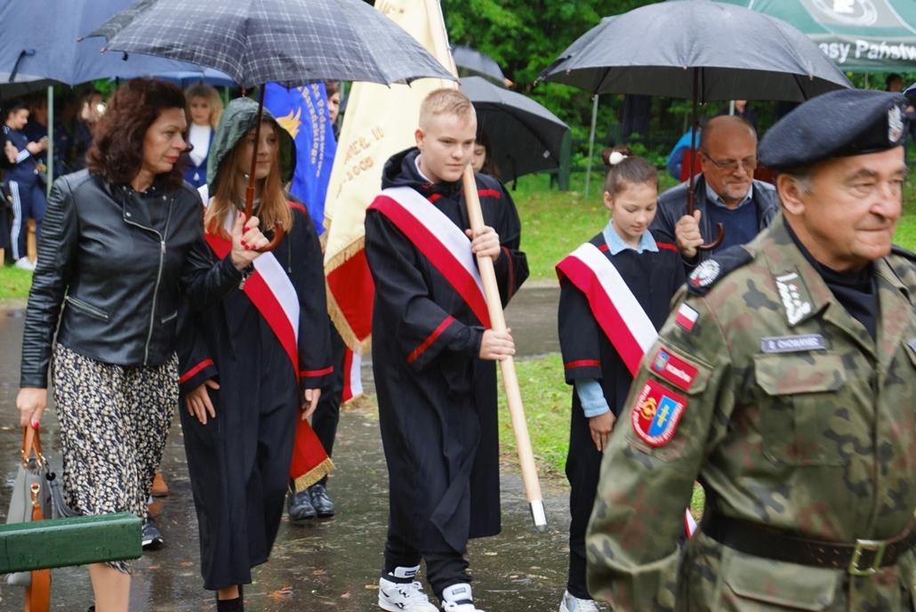 uroczystosc-patriotyczna-w-kuterach-18-09-2021-gmina-brody-powiat-starachowicki2021-09-18-11-12-41.JPG