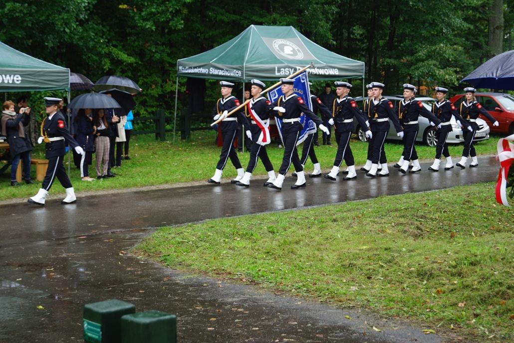 uroczystosc-patriotyczna-w-kuterach-18-09-2021-gmina-brody-powiat-starachowicki2021-09-18-11-13-01.JPG