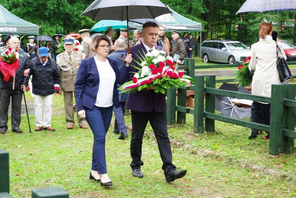 uroczystosc-patriotyczna-w-kuterach-18-09-2021-gmina-brody-powiat-starachowicki2021-09-18-11-19-38.JPG