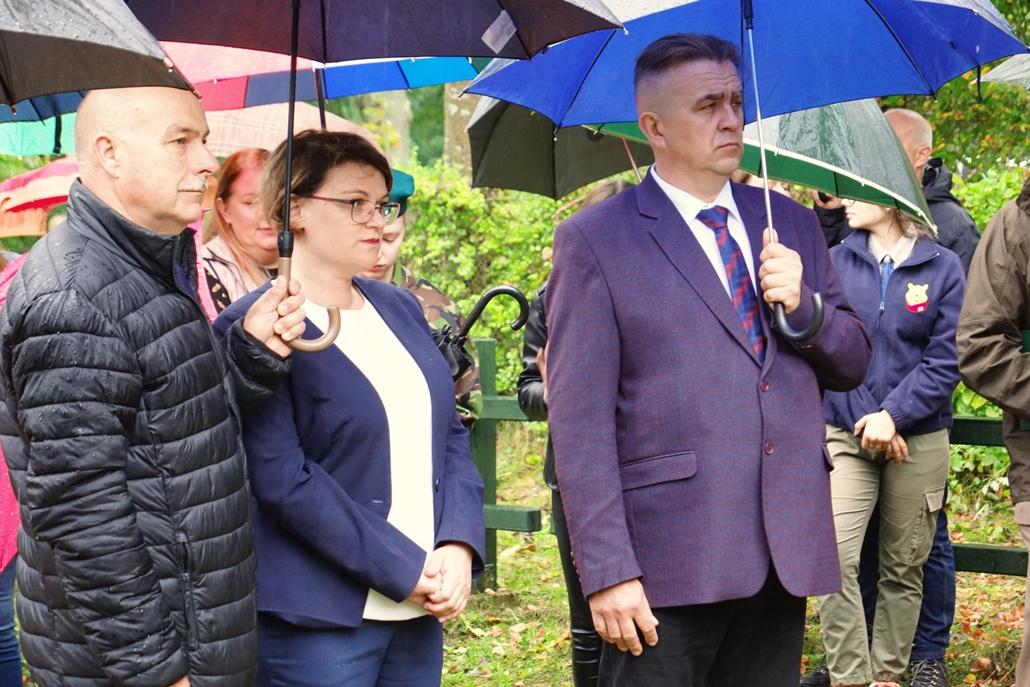 uroczystosc-patriotyczna-w-kuterach-18-09-2021-gmina-brody-powiat-starachowicki2021-09-18-11-46-15.JPG