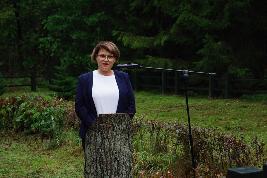 uroczystosc-patriotyczna-w-kuterach-18-09-2021-gmina-brody-powiat-starachowicki2021-09-18-12-23-22.JPG