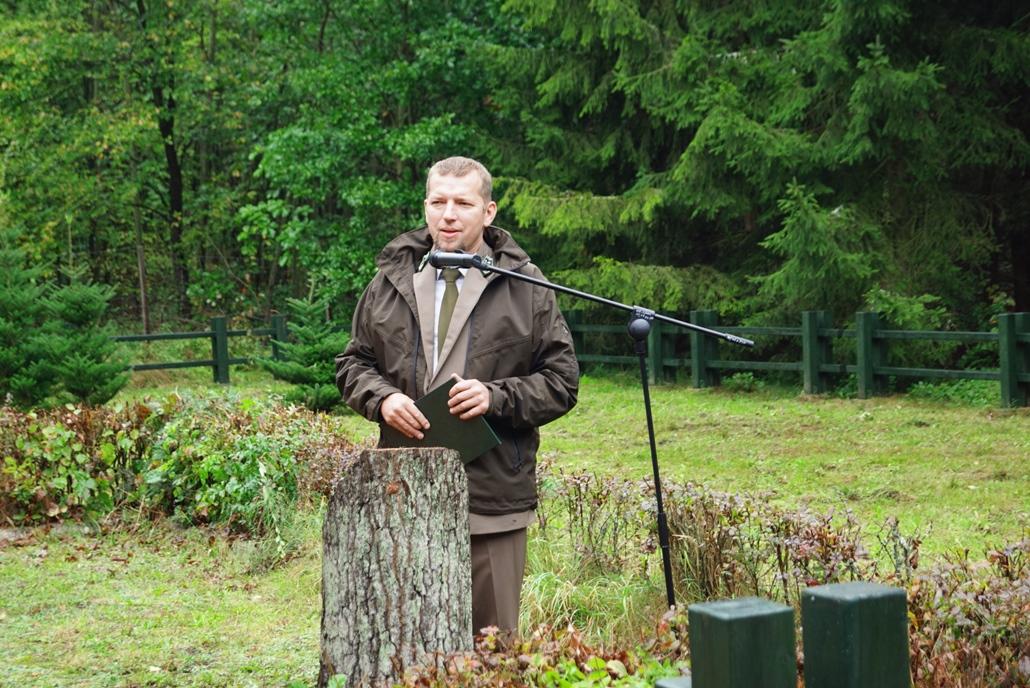 uroczystosc-patriotyczna-w-kuterach-18-09-2021-gmina-brody-powiat-starachowicki2021-09-18-12-24-13.JPG