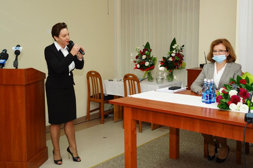 wizyta-wiceministra-piotra-uscinskiego-poslowie-wlodarze-spotkanie-27-09-2021-gmina-brody-powiat-starachowickiDSC04086.JPG