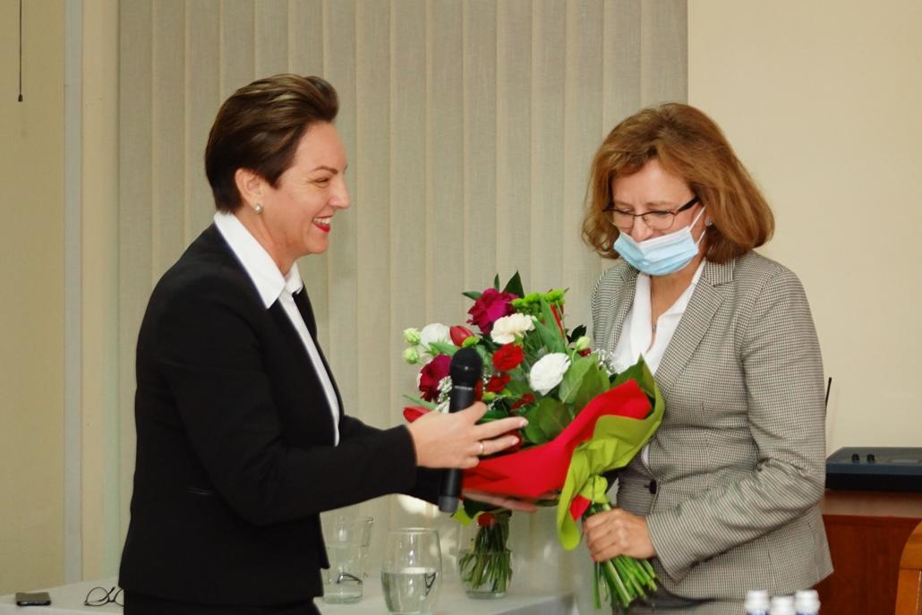 wizyta-wiceministra-piotra-uscinskiego-poslowie-wlodarze-spotkanie-27-09-2021-gmina-brody-powiat-starachowickiDSC04088.JPG