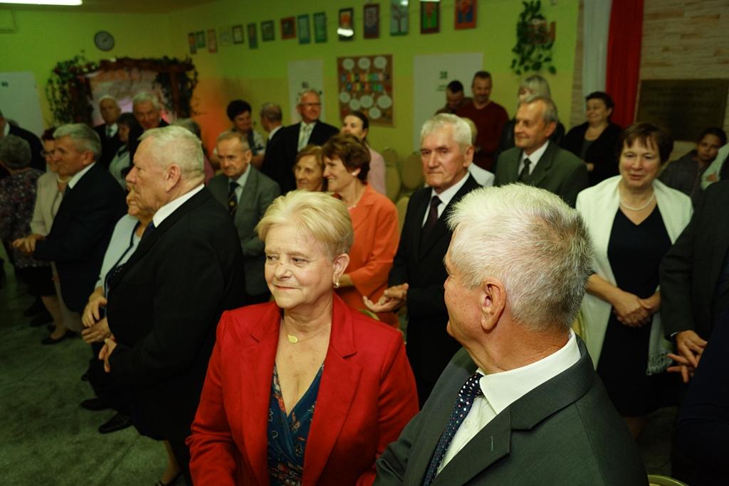 zloty-jubileusz-malzenstwa-gmina-brody-24.JPG