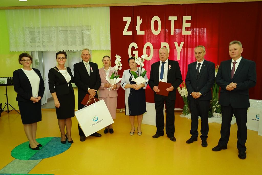 zloty-jubileusz-malzenstwa-gmina-brody-29.JPG