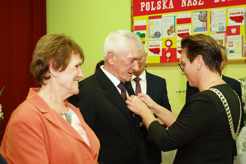 zloty-jubileusz-malzenstwa-gmina-brody-44.JPG