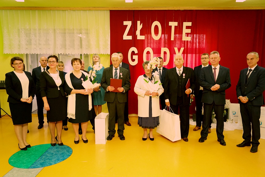 zloty-jubileusz-malzenstwa-gmina-brody-57.JPG