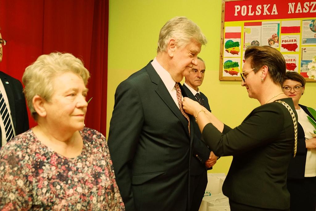 zloty-jubileusz-malzenstwa-gmina-brody-58.JPG